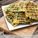 Spinach and cheese waffles potato al horno asadas fritas recetas diet diet plan diet recipes recipes Waffel Vegan, Benefits Of Potatoes, Spinach Health Benefits, Cheese Waffles, Spinach And Cheese, Great Appetizers, Vegetable Drinks, Healthy Eating Tips, Different Recipes