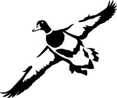 deer hunting silhouette - Google Search