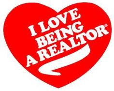 I have a passion for real estate, I love being a realtor #soniafigueroarealtor #realtor