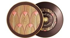 Guerlain Terracotta Chic Tropic for Summer 2017 – Beauty Trends and Latest Makeup Collections Cute Makeup, Pretty Makeup, Beauty Makeup, Top Beauty, Perfect Makeup, Beauty Box, Beauty Care, Makeup Trends, Beauty Trends