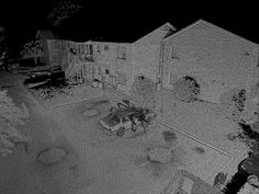 Using 3D Laser Technology Results in Significant Savings for Interagency Investigation Team