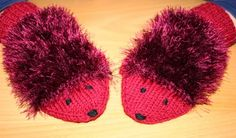 Salama, Mittens, Ravelry, Knitting Patterns, Slippers, Textiles, Design, Knits, Hooks