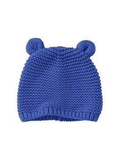 Paddington Bear™ for babyGap knit hat   Gap