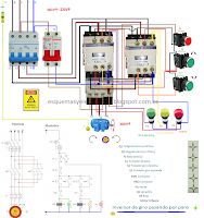 Electrical Panel Wiring, Electrical Circuit Diagram, Electrical Installation, Electrical Engineering, Paros, Elevator Design, Fire Alarm System, Mechanic Tools, Electronic Parts