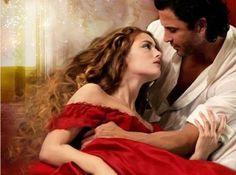 Giornata mondiale del libro con gli amori e le passioni contrastate nella saga vittoriana Fin de Siècle – Carragh Sheridan