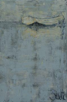 Row | Mobile Artwork Viewer