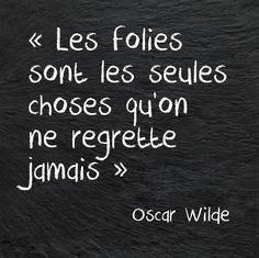 Quotes sad quotations new ideas Sad Quotes, Best Quotes, Love Quotes, Inspirational Quotes, French Quotes, Oscar Wilde, Entrepreneur Quotes, Some Words, Positive Attitude