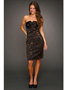 jessica simpson halter dress black « Bella Forte Glass Studio