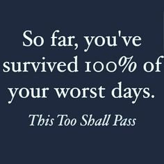 quote mother osmond 'this too will pass Great Quotes, Quotes To Live By, Me Quotes, Motivational Quotes, Inspirational Quotes, Life Wisdom Quotes, Bad Boss Quotes, Funny Life Quotes, Hang In There Quotes