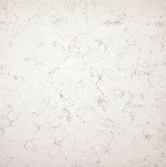 Quartz, granite, marble and ceramics worktops for kitchen