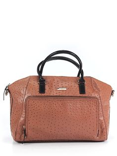 Gorgeous! Kate Spade New York Satchel. Pre-owned, practically new #luxeforless