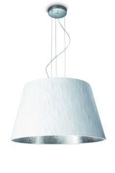 LUMINARTE | Lampen, Leuchten und Lichtplanung in Lauchringen bei Walds - Produkte - Fabio (1010825-0)