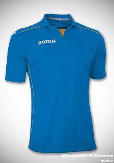 Joma textil Fire II 2014.