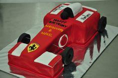 ferrari cake - Google Search Ferrari Cake, Cakes, Google Search, Cooking, Kitchen, Cake Makers, Kuchen, Cake, Pastries