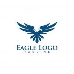 eagle fly Adobe Illustrator, Vintage Logo, Eagle Design, One Logo, Eagle Logo, Viking Art, Professional Logo Design, Emblem, Vector Photo