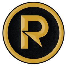 Robin (Damian Wayne) Logo - New 52 by Boygos.deviantart... on deviantART