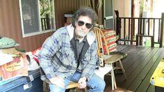 Nibiru Prepper HOT TOPICS  04 14 2014 gwt 010