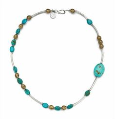 Cape Cod Necklace from  7 Charming Sisters #sponsored review (LOVE THIS ONE)