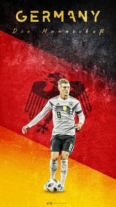 Soccer World, World Football, Football Players, Toni Kroos, Germany National Football Team, Germany Team, Lionel Messi Barcelona, Dfb Team, Real Madrid Football