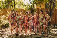 Mercedes Morgan Photography, Green Pastures Venue #austinbridal #austinmua #vavavoombeauty #floralrobes #greenpastures