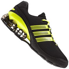 Tênis Adidas Devotion 4M - Masculino