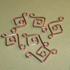 chain idea