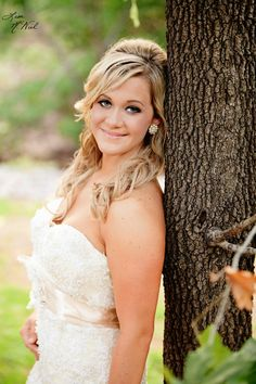 bride, bridal portraits, outside bridal pictures, bridal gown, bridal hair, shoes, North Texas Dallas photography