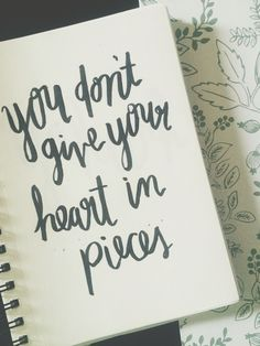 lyrics by Amanda Cook instagram: @veilstovessels :: Love this song!!