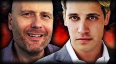 Why Political Correctness Must End | Milo Yiannopoulos and Stefan Molyneux