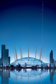 The #O2Arena Check out who's been spotted here:http://celebhotspots.com/hotspot/?hotspotid=27089&next=1