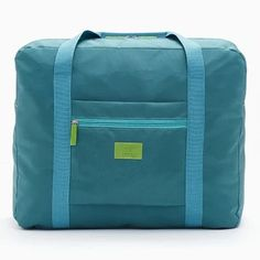 Very Fantastic quality, long service life Professional layout Best for Your Trip designs (as of AM PST- Details) Product prices and availabili Travel Essentials List, Packing Tips For Travel, Travel List, Travel Purse, Travel Bags, Winter Travel, Business Travel, Diaper Bag, Baggage