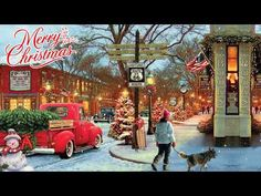 Merry Christmas 2021🤶🎄Traditional Classic Christmas Songs🎄🎅The Most Popular Christmas Songs Ever!!! - YouTube Merry Christmas, Christmas Albums, Twelve Days Of Christmas, Christmas Music, Blue Christmas, Christmas Time, Christmas Crafts, Traditional Christmas Songs, Popular Christmas Songs