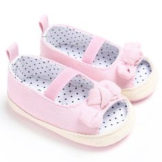 >> Click to Buy << Summer Baby Lace Flower Print Shoes Size Kids Baby Girls Sandals Shoes Skid Proof Toddlers #Affiliate