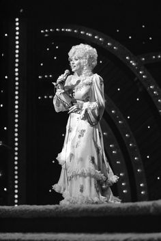 15 quotes from Dolly Parton that teach us everything about life...: 15 quotes from Dolly Parton that teach us everything… #DollyParton