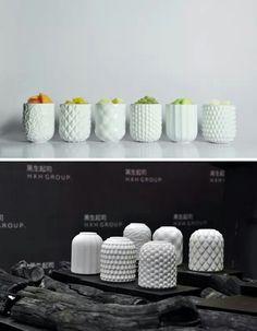 59b73f1201 75 meilleures images du tableau • Porcelain & Ceramic •