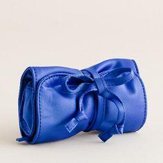 adbd9ef00ae6 31 amazing lulu guinness images | Lulu guinness, Bags, Denim handbags