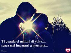 l'essenza dell'amore...