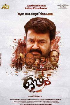www.torrent malayalam movies free download