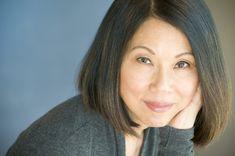 Marilyn Tokuda (enfermera de la abuela de ross y monica)