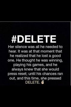 Yes!!! OMG!!! I LOVE THIS DESCRIPTION...DELETE THEM FIRST GO NO CONTACT! CUT YOUR LOSSES, SAVE YOURSELF, YOU CAN'T MAKE AN ABUSIVE NARCISSIST CHANGE, CHANCES ARE THEY GET WORSE WITH AGE AND REALITY THAT THEIR FANTASY WORLD IS CRUMBLING.