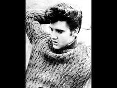 Elvis Presley  - Walls Have Ears