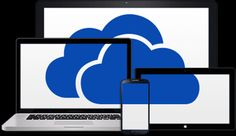 OneDrive free app from Microsoft that lets you upload all your files to protect them from local threats like damage and theft. In fact, you can set it so every time you take a photo with your phone, it's saving it to your password-protected locker in the sky.