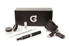 G PEN Vaporizer  #vaporizer #VapeStoreWorldwide #Pax2 #WismecModsAndTanks #ModsTanks #dryherbVaporizer #ELiquid #ecig #ecigarette