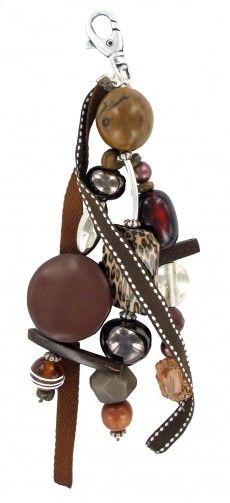 lumbang1  #joaillerie #bijoux #potd #solde #promo #porteclé