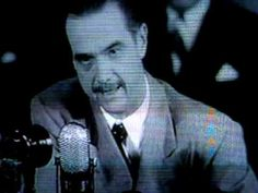 The Best of[ HOWARD HUGHES]Part 1 of 3