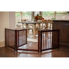 130 Best Pet Baby Gates Images On Pinterest In 2018 Baby Gates