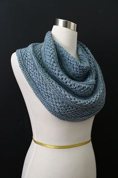 Starshower knit pattern on ravelry. Madelinetosh sock in Denim. Knit by Carol McKenna. | by Swift Yarns