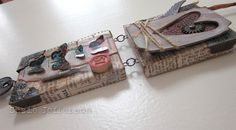 BLADE RUBBER BLOG: TIM HOLTZ at the NEC