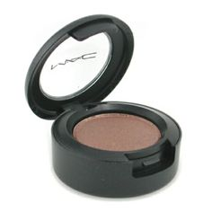 Mac woodwink...a little more subtle than Urban Decay's half baked.