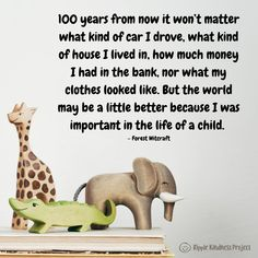 Who was important to you when you were a child? How did they help shape who you became? #ripplekindness #parenting #kids #children #parent #parentingmemes #parenthood #parentingtips #parentingquotes #teachers #teaching Positive Education Quotes, Kindness Projects, Positive Outlook, Parenting Memes, Inspirational Quotes, Positivity, Teaching, Children, Life